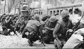 Tonkin Gulf Resolution/Vietnam War