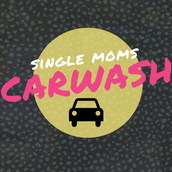Single Moms Outreach