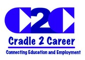 What is Cradle 2 Career?