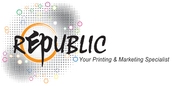 Boost up Your Business with Cheap Flyer Prints