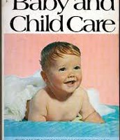 """""""Baby and Child Care"""""""