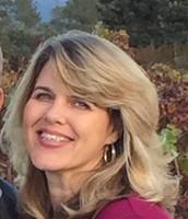 Marie Wendell