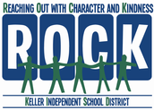 Ridgeview R.O.C.K.s on Wednesdays!