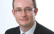 Tony Carmody, Partner