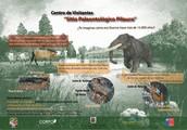 """Proyecto """"Modelo de Gestión del Paleoturismo en el Sur de Chile: Destino Pilauco, Osorno"""""""