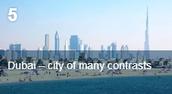 Lyoness In Dubai
