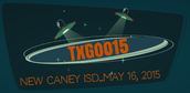 2015 Texas Summit will be in New Caney ISD