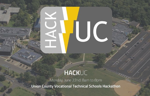 Hack UC | Smore Newsletters