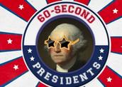 President videos