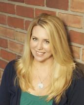 Jessica Grieco Independent Director