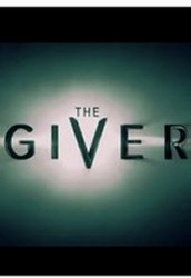 THE GIVER THE MOST WONDERFUL MOVIE MOVIE IN THE WORLD!!!!!!!!!!!!!