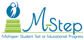 M-STEP Individual Reports Available at Conferences
