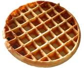 The Wafflish community