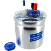 Calorimeter