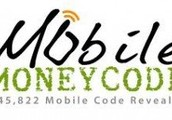 Mobile Money Code Review - Perfect Mobile System!