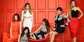 Kardashian Kompetition