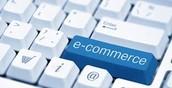 Los 5 tipos de comercio electrónico