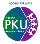 PKU Awareness Month