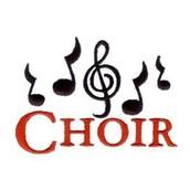All Choirs Resumed Last Week