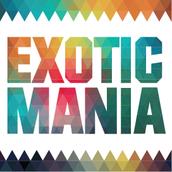 ExoticMania