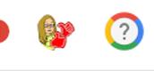 Excellent Google Tutorials