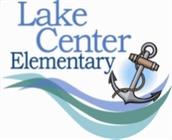 Lake Center Elementary PTO