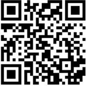 Crash Course Video QR Code
