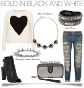 Casual & Chic