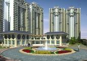 Ramprastah The Edge Tower Resale All Size Call Akhilesh Sharma