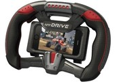 App Drive for smartphones 8.99!