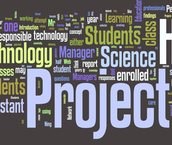 PBL - Project/Problem Based Learning