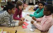 Kuidas arendada õpilase reflektsiooni oskusi tunnis?