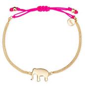 Wishing Bracelet ~ $12.11