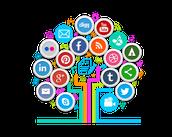 TREND: Social Media/Technology