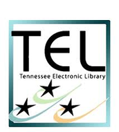 TEL - Free Access to Great Resources for Tennesseans