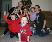 Community: The LaRue/Emmons Family