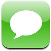 Text updates: