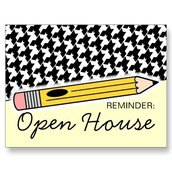 Kindergarten and 2nd Grade Open House