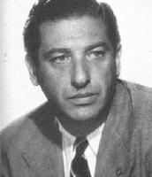 Mark Sandrich (director)