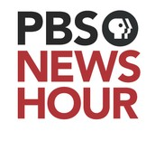 PBS Newshour Daily (7-12)