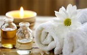 About Body Essentials Holistic Health