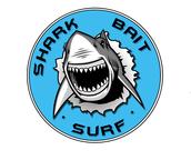 Cuppas Coffee/Shark Bait Surf