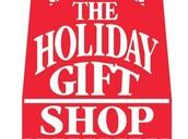 5th Grade Holiday Shop