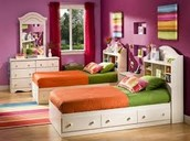 Youngsters Bedsheets Where You Can Get Whole Comforter Twin And Sets Comforter Packages