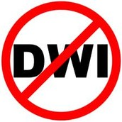 30 Ways DWI Can Affect Your Life