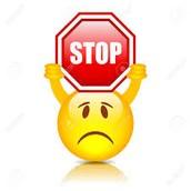Stop Back Talk & Rude Behavior