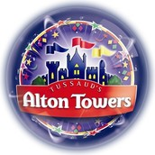 Alton Towers Trip for all students in March