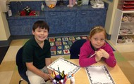 We love working with 2B!