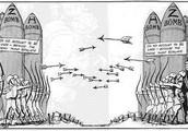 1. Arms race