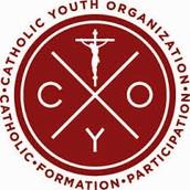 Catholic Youth Organization (CYO)